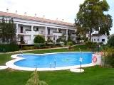 Alhaurin El Grande holiday apartment Lauro Golf - Costa Del Sol golf apartment