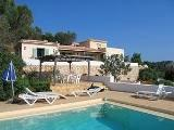 Aghios Nikolaos holiday villa rental - Hollywood Hills home in Zakynthos