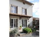Moncontour holiday bed and breakfast rental - Delightful Poitou-charentes B & B