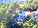 Begur holiday villa in Catalonia Spain - Stylish self catering Costa Brava villa