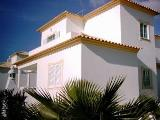 Albufeira Private holiday villa for rent - luxury home in Algarve, Portugal