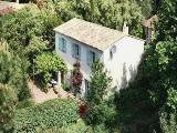 Grimaud holiday villa close to St Tropez - Provence vacation villa with pool