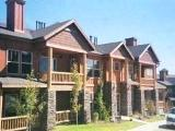 Park City ski vacation condos - Utah ski holiday condos in Fox Bay