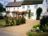 Clinton House & Cottage holiday home to rent