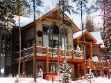 Breckenridge ski resort vacation rentals - Colorado holiday homes