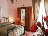 Sorrento bed and breakfast - Campania B & B near Capri and Naples