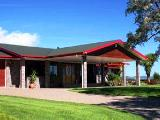 Luxurious Waikato bed and breakfast - New Zealand B & B in Hamilton