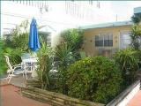 Hollywood Beach apartments Florida - Holiday apartments near Miami