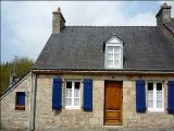 Guemene sur Scorff holiday cottage - Self catering Brittany cottage in France