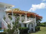 Villa Altamira holiday rental