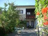 Montrejeau holiday gites rental - French self catering Midi-pyrenees gites