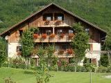 Annecy holiday gite rental - Self catering Rhone-Alpes gite, France