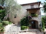 Camaiore holiday farmhouse Lucca area - Tuscany farmhouse accommodation
