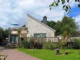 Fort William bed and breakfast in Scotland - Scotland B & B accommodation