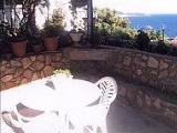 Dubrovnik self catering holiday apartment - Studio in Dubrovnik-Neretva, Croatia
