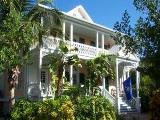 Islamorada beach house vacation rental - Florida Keys self catering home
