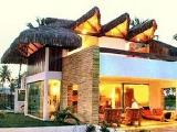 Brazil luxury vacation condo - Pernambuco self catering condo
