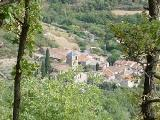 Les Salces holiday house rental - Self catering Languedoc-Roussillon house