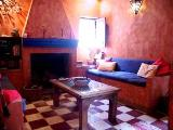 Lecrin Valley holiday house in Andalucia - Granada Province self catering house