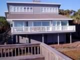Fabulous 5 Bedroom oceanfront home holiday rental