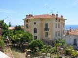 Beaulieu sur Mer apartment Cote d'Azur - Self catering Riviera apartment