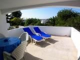 Carvoeiro holiday rental apartment - Studio in Algarve close to the beach