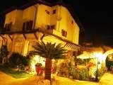 Villa Gelsomino holiday rental