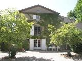 Castres holiday bed and breakfast rental - comfortable Midi-pyrenees B&B, France