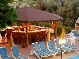 Polis vacation hotel apartments - Stylish hotel in Paphos, Cyprus