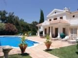 Penina golf resort villa in Algarve - Penina resort golf vacation home Algarve