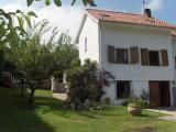 Cantabria holiday farmhouse in Luey - Cantabria rural farmhouse vacation Spain