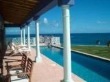St Kitts family vacation villa Virgin Islands - Caribbean holiday villa St Kitts