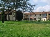 Cardeillac self catering rental