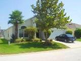 Manors at Westridge vacation rental villa - Davenport family holiday rental home