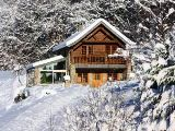 Erce holiday barn rental - French self catering Midi-pyrenees barn