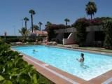 Playa del Ingles self catering bungalow - Gran Canaria holiday near Maspalomas