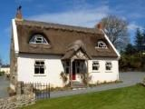 The Thatch holiday rental