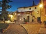 Donnini Podere in Florence Area - Tuscan farmhouse rental