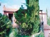 Tuscany self catering holiday villa - Porto Ercole vacation rental villa