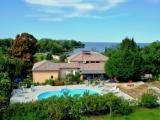 Istria vacation apartments in Croatia - Istrian holiday homes in Umag