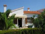 Denia holiday villa rent direct from the owners - Costa Blanca private villa