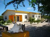 Bonaire self catering vacation villa - Kralendijk holiday homes on Bonaire