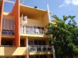 Puerto Rico vacation condo rental - Dorado self catering condo in San Juan