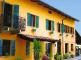Asti holiday bed and breakfast - Piedmont B & B accommodation