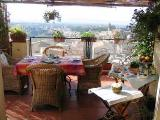 Caltagirone bed and breakfast - Charming Sicily B & B accommodation