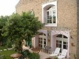 Azillanet holiday bed and breakfast - Minervois region B & B, France