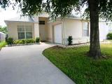 Kissimmee vacation villa direct from the owner - Florida rental in Chatham Park
