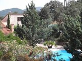 Montauriol bed and breakfast - in Languedoc-Roussillon, France