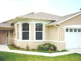New Smyrna family rental homes - holiday home near Daytona Beach