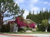 Vacation rental cottages near Disney - Self catering family cottages California